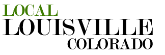 Local Louisville Colorado Events